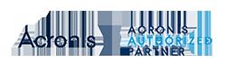 AA_authorized_partner