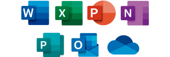 iconos_office_empresa