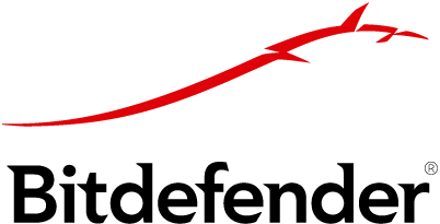 logo_bitdefender