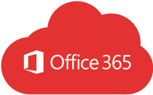 logo_office365